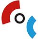 Logo COC Nederland