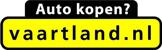 Logo Vaartland.nl