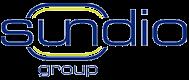 Logo Sundio Group