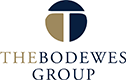Logo Thecla Bodewes Group