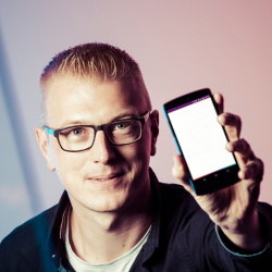 Erik Kleine
