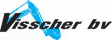 Logo Visscher BV