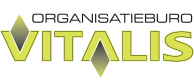 Logo Organisatieburo Vitalis