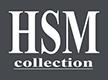 Logo Henk Schram