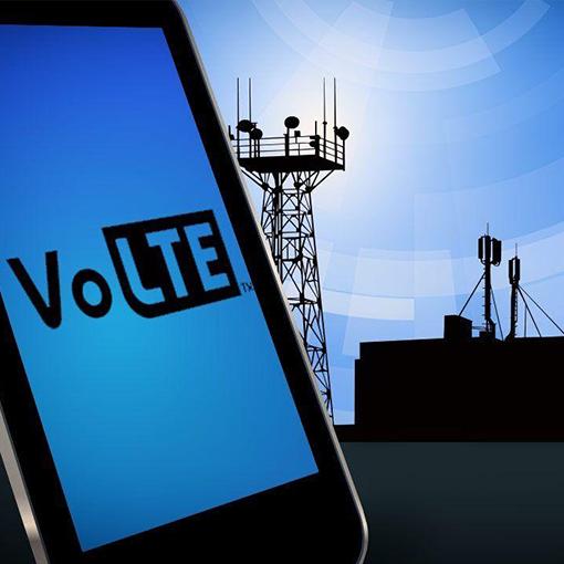 VoLTE in Nederland: bellen via het 4G-netwerk