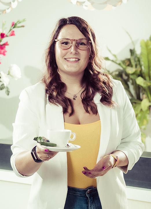 Elise Reitsma