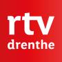 Logo RTV Drenthe