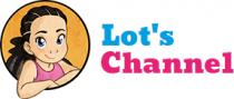 Logo Lot`s Channel