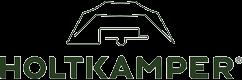 Logo Holtkamper