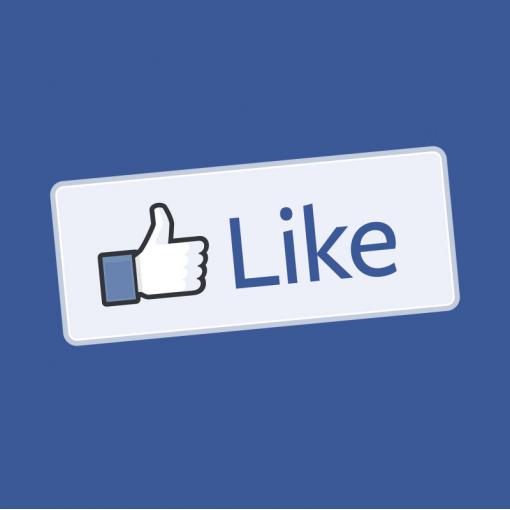 Waarom liken, reageren en delen we?