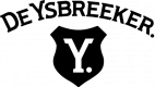 Logo De Ysbreeker