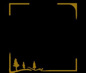 Logo De Hoeve van Nunspeet