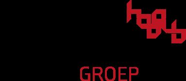 Logo Habovo groep