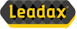 Logo Leadax