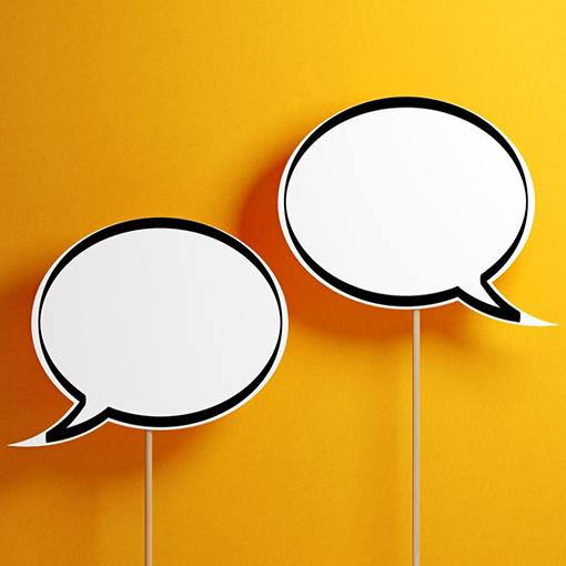 5 voordelen van een chatfunctie op je website