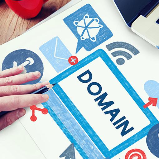 Wat is een goede domeinnaam voor mijn webwinkel?