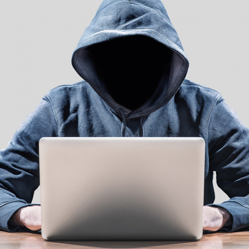 Voorkom Cybercrime, voorkom een DDoS-aanval