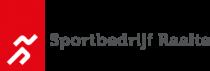 Logo Sportbedrijf Raalte