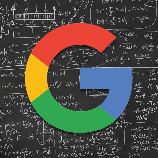 Hoe werkt een zoekmachine?