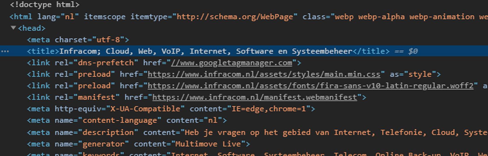 metatitle.jpg